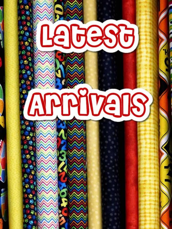 latest_arrivals_catergory