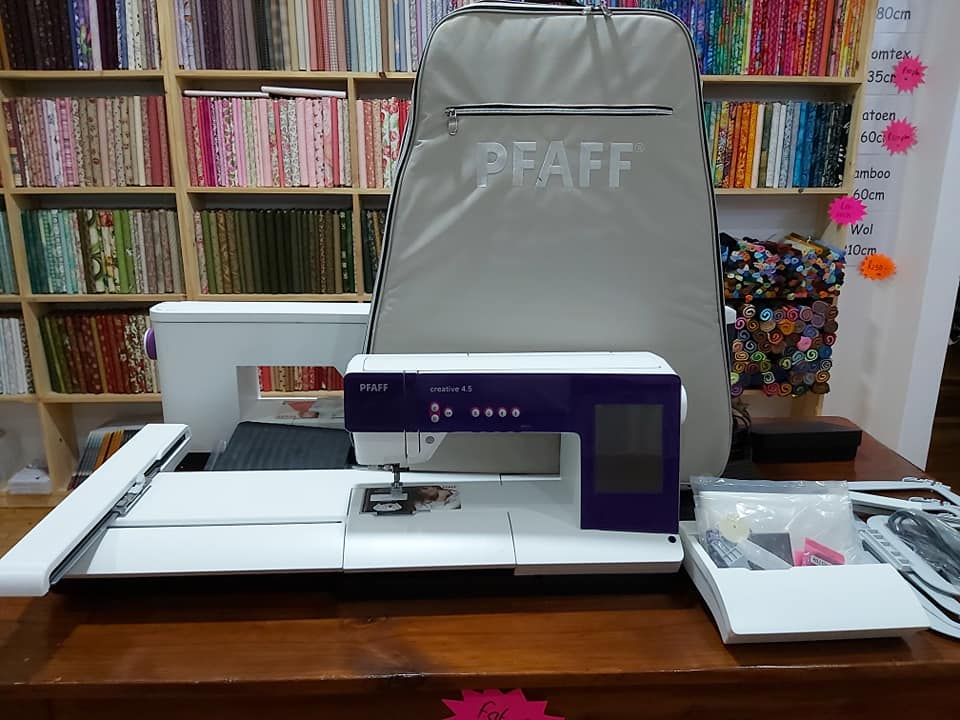 pfaff-sewing-machines-embroidery