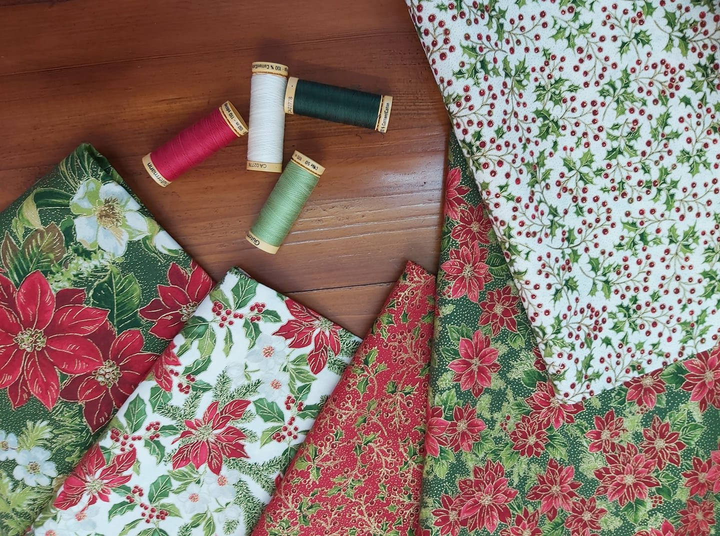 quilting-fabric-christmas1